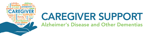 Alzheimer's Disease Caregiver Support Initiative
