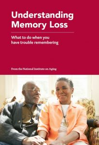 Understanding Memory Loss Guide